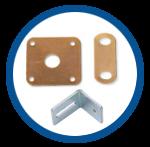 Sheet Metal Components Sheet Metal Parts